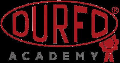 Durfo Academy Logo